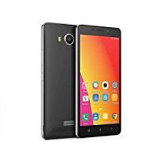 Lenovo A7700 5.5-Inch 4G LTE Smartphone (Black) for Rs. 7,499