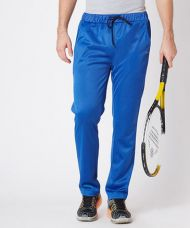 Get 50% off on Yepme Jari Trackpant-Royal Blue-Ensign Blue - Royal Blue-Ensign Blue