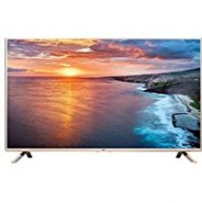 Buy LG 32LH562A 80 cm (32 inches) HD Ready LED IPS TV (Gold) from Amazon