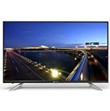 Buy Micromax 101.6 cm (40 inches) 40Z5904FHD/40Z9540FHD Full HD LED TV (Black) from Amazon