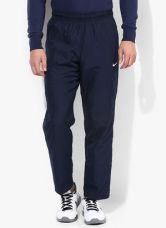 Nike As Season Sw Oh Navy Blue Track Pant for Rs. 1043