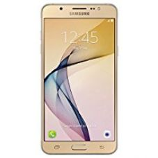 Samsung Galaxy On8 (Gold) for Rs. 13,490