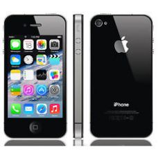 Buy Apple iPhone 4s 16GB Refurbished from Ebay
