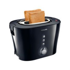 Buy Philips HD2630/20 Toaster for Rs. 2,959
