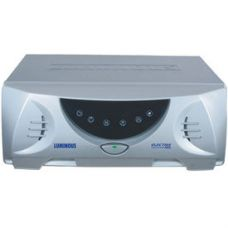 Flat 52% off on LUMINOUS ELECTRA 865 SINE WAVE INVERTER (HOME UPS)