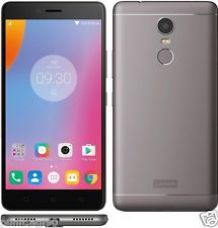 Lenovo K6 Note 4GB 32GB for Rs. 15,190