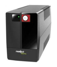 Buy Frontech 725 UPS for Rs. 1,855