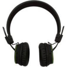 UltraProlink FUNK Bluetooth Headphone (Black) for Rs. 2,199