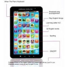 P1000 Kids Educational Tablet for Rs. 139