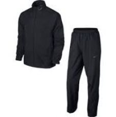 Get 71% off on Black RainCoat With Lower And Cap (3 in 1)