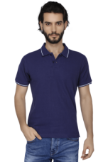 Buy X STOPMens Short Sleeves Slim Fit Solid Polo T-Shirt    STOP Mens Short Sleeves Slim Fit Solid Polo T-Shirt    ...       Rs 799 Rs 400  (50% Off)         Size: L, XL, XXL from ShoppersStop
