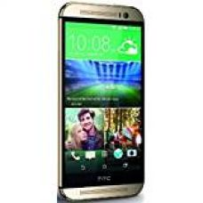 HTC One M8 Eye (Rose Gold) for Rs. 15,990