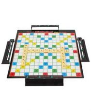 Playmate All The Best Word Power And Math A Magic for Rs. 362