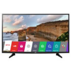 Flat 10% off on LG 43LH576T 109cm (43inches) LED TV