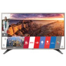 Get 4% off on LG 32LH602D 82cm (32inches) LED TV