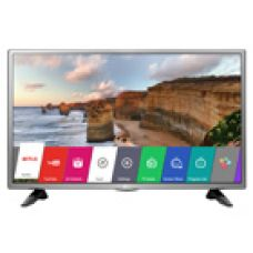 LG 32LH576D 81cm (32inches) LED TV for Rs. 29,800