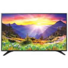 Buy LG 32LH564A 81cm (32inches) LED TV for Rs. 20,990