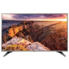 Buy LG 32LH562A 81cm (32inches) LED TV for Rs. 23,495