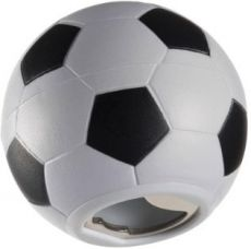 Football Bottle opener Assorted for Rs. 199