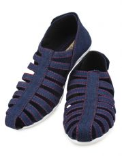 Buy Moonwalk casual women sandal for Rs. 409