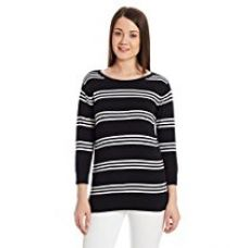 Buy US Polo Association Women's Cotton Sweatshirt from Amazon