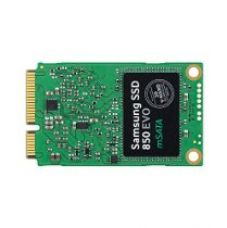 Buy Samsung 850 Evo MZ-M5E250BW 250GB mSATA Internal Solid State Drive from Amazon