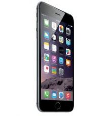 Buy Apple iPhone 6 - Space Grey for Rs. 29,900