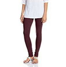 Buy Amare Women's Leggings from Amazon