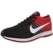 Buy Nike Men's Flyknit Streak Running Shoes from Amazon