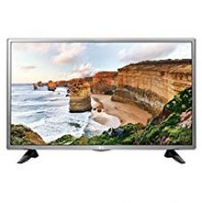 LG 32LH520D 80 cm (32 inches) HD Ready LED IPS TV (Black) for Rs. 20,773
