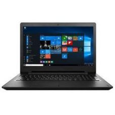 Lenovo IP 110 (80T700CHIH) Laptop (CDC/4GB RAM/500GB HDD/15.6 (39.6 cm) /Win 10) for Rs. 21,299