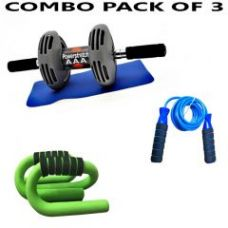 Push Up Bar for Rs. 780