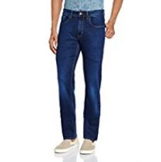 Buy Peter England Men's Jeans from Amazon
