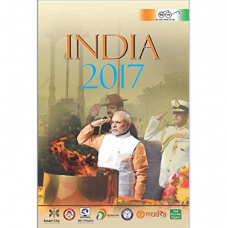 Get 31% off on India 2017