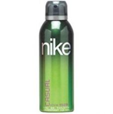 Nike Casual Deo for Men, Green, 200ml for Rs. 225