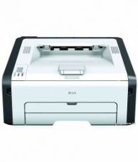 Ricoh SP 210 Black and White Laser Printer for Rs. 3,689