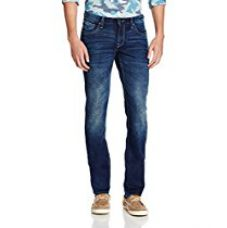 Buy Lee Men's Randall-A Slim Fit Jeans from Amazon