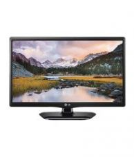 Buy LG LED TV - 22LF430A from Rediff