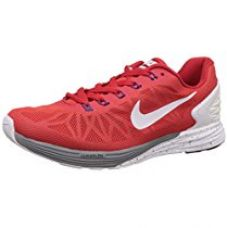 Buy Nike Men's Lunarglide 7 Running Shoes from Amazon