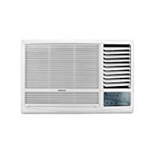 Buy Hitachi 1 Ton 3 Star Window AC (RAW312KWD Kaze Plus, White) from Amazon