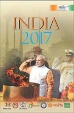 Get 22% off on India 2017
