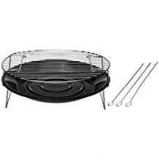 Buy Prestige PPBR 03 Barbeque from Amazon