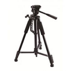 Photron Stedy Pro 560 Tripod for Rs. 2,090