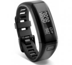 Buy Garmin Vivosmart HR for Rs. 13,999