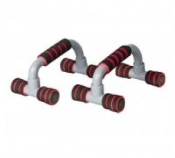 Buy Technix Push-Up Stand for Rs. 499