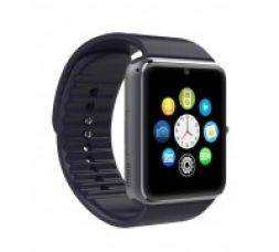 Flat 76% off on Qubeplex Casual Smart Watch With Sim & Camera