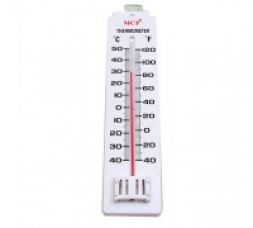 Flat 56% off on MCP Room Thermometer