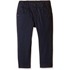Buy Sela Boys' Trousers from Amazon