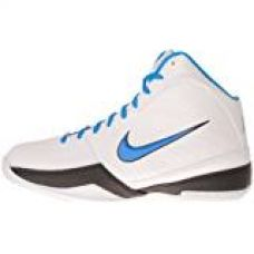 Nike All Access Soleday Casual White Casual Backpack for Rs. 2,085