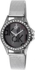 Buy TRUE COLORS dk style offered LATEST DIWALI DEAL Analog Watch  - For Girls from Flipkart